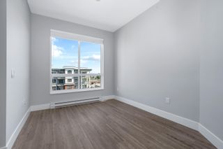 """Photo 8: 4615 2180 KELLY Avenue in Port Coquitlam: Central Pt Coquitlam Condo for sale in """"Montrose Square"""" : MLS®# R2613149"""