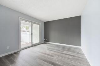 Photo 5: 50 WOODVALE Village in Edmonton: Zone 29 Townhouse for sale : MLS®# E4261364