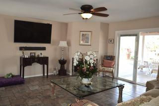 Photo 4: SAN MARCOS House for sale : 5 bedrooms : 3552 9th