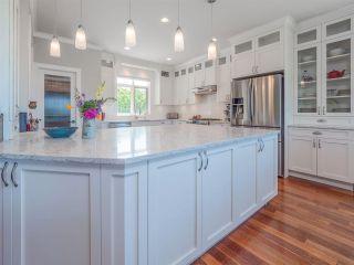 Photo 10: 4980 LAUREL Avenue in Sechelt: Sechelt District House for sale (Sunshine Coast)  : MLS®# R2589236