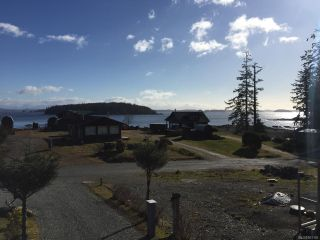Photo 13: 1045 6TH Avenue in UCLUELET: PA Salmon Beach House for sale (Port Alberni)  : MLS®# 803165