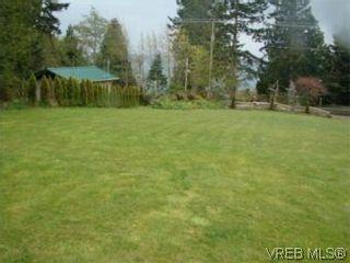 Photo 12: 8112 West Coast Rd in SOOKE: Sk West Coast Rd House for sale (Sooke)  : MLS®# 505622