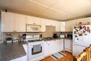 Photo 6: 214 3120 Island Hwy in : CR Campbell River Central Manufactured Home for sale (Campbell River)  : MLS®# 872212
