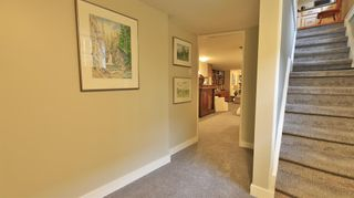 Photo 30: 108 7 Avenue NW in Calgary: Crescent Heights Detached for sale : MLS®# A1154042