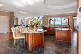 Photo 37: 6106 Genoa Bay Rd in : Du East Duncan House for sale (Duncan)  : MLS®# 873275