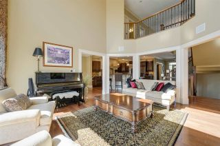 Photo 5: 2524 CAMERON RAVINE LANDING Landing in Edmonton: Zone 20 House for sale : MLS®# E4242612