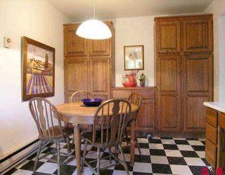 Photo 6: 22695 72ND AV in Langley: Salmon River House for sale : MLS®# F2523366
