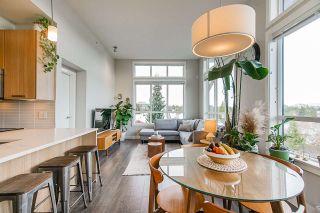 Photo 10: 407 10477 154 Street in Surrey: Guildford Condo for sale (North Surrey)  : MLS®# R2525651