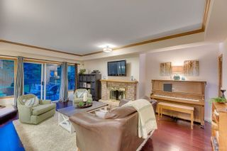 Photo 8: 1413 LANSDOWNE DRIVE in Coquitlam: Upper Eagle Ridge House for sale : MLS®# R2266665