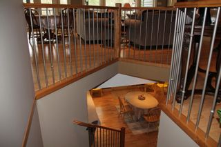 Photo 10: 21235 KETTLE VALLEY Place in Hope: Hope Kawkawa Lake House for sale : MLS®# R2352159