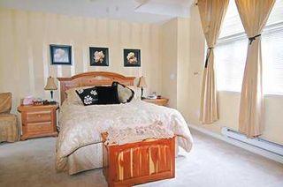"Photo 8: 34 22488 116TH AV in Maple Ridge: East Central Townhouse for sale in ""RICHMOND HILL"" : MLS®# V580846"