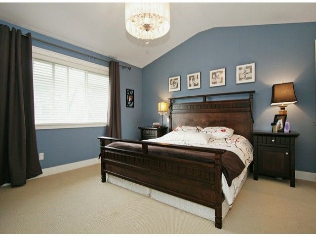 Photo 6: Photos: 17290 1ST AV in Surrey: Pacific Douglas House for sale (South Surrey White Rock)  : MLS®# F1424091