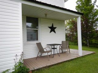 Photo 3: 12 Elm Street in River Hebert: 102S-South Of Hwy 104, Parrsboro and area Residential for sale (Northern Region)  : MLS®# 202010373