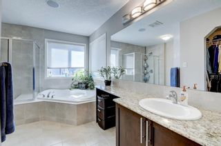 Photo 29: 1178 Kingston Crescent SE: Airdrie Detached for sale : MLS®# A1133679