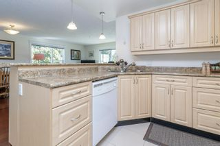 Photo 10: 210 4536 Viewmont Ave in Saanich: SW Royal Oak Condo for sale (Saanich West)  : MLS®# 887220