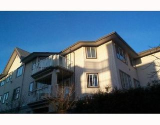 Photo 10: 305 1928 11TH Ave in Vancouver East: Home for sale : MLS®# V697802