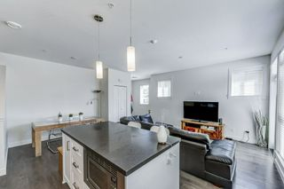 """Photo 11: 158 11305 240 Street in Maple Ridge: Cottonwood MR Townhouse for sale in """"MAPLE HEIGHTS"""" : MLS®# R2289673"""