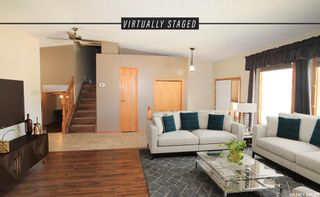 Photo 7: 435 Curry Crescent in Swift Current: Trail Residential for sale : MLS®# SK862815