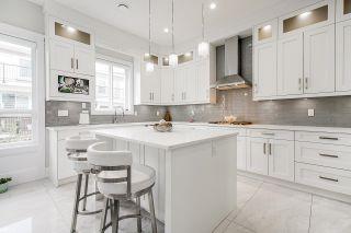 Photo 10: 5911 140B Street in Surrey: Sullivan Station House for sale : MLS®# R2618281