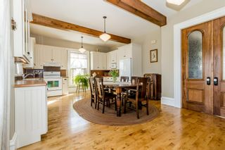 Photo 8: 211 Old Post Road in Grand Pré: 404-Kings County Residential for sale (Annapolis Valley)  : MLS®# 202110077