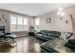 Photo 3: 106 HIDDEN HILLS Terrace NW in Calgary: Hidden Valley House for sale : MLS®# C4000875