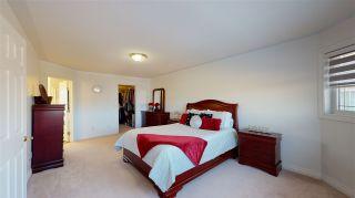 Photo 22: 15608 67 Street in Edmonton: Zone 28 House for sale : MLS®# E4224517