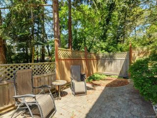 Photo 20: 1 6755 Wallace Dr in : CS Brentwood Bay House for sale (Central Saanich)  : MLS®# 863832