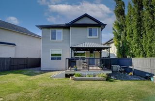 Photo 40: 517 Kincora Bay NW in Calgary: Kincora Detached for sale : MLS®# A1124764