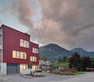 Photo 21: 38703 GARIBALDI Avenue in Squamish: Northyards 1/2 Duplex for sale : MLS®# R2615289