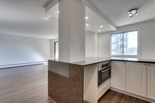 Photo 31: 604 1311 15 Avenue SW in Calgary: Beltline Apartment for sale : MLS®# A1101039