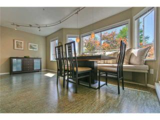 """Photo 5: 212 3690 BANFF Court in North Vancouver: Northlands Condo for sale in """"PARKGATE MANOR"""" : MLS®# V843852"""