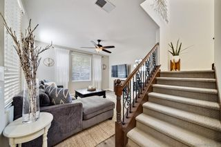 Photo 8: RANCHO BERNARDO House for sale : 4 bedrooms : 15473 Bristol Ridge Terrace in San Diego