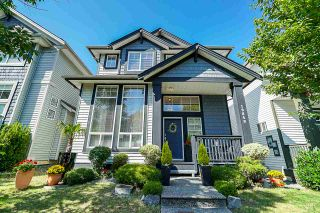 """Photo 1: 19849 69B Avenue in Langley: Willoughby Heights House for sale in """"Providence"""" : MLS®# R2394300"""