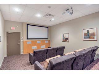 "Photo 35: 1504 110 BREW Street in Port Moody: Port Moody Centre Condo for sale in ""ARIA 1"" : MLS®# R2538360"