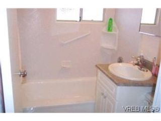 Photo 6:  in VICTORIA: Vi Fernwood House for sale (Victoria)  : MLS®# 392500