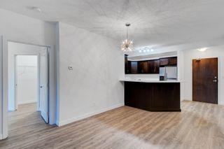 Photo 9: 201 7907 109 Street in Edmonton: Zone 15 Condo for sale : MLS®# E4261536