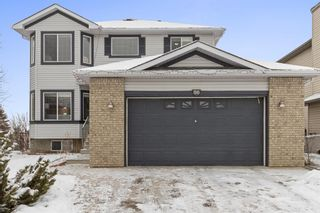 Photo 1: 86 Panorama Hills Close NW in Calgary: Panorama Hills Detached for sale : MLS®# A1064906