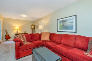 """Photo 33: 37 2925 KING GEORGE Boulevard in Surrey: King George Corridor Townhouse for sale in """"KEYSTONE"""" (South Surrey White Rock)  : MLS®# R2514109"""