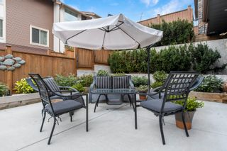 """Photo 37: 36 10480 248 Street in Maple Ridge: Thornhill MR Townhouse for sale in """"THE TERRACE"""" : MLS®# R2615332"""