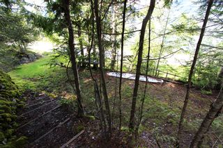 Photo 15: 1706 Blind Bay Road: Blind Bay Vacant Land for sale (South Shuswap)  : MLS®# 10185440