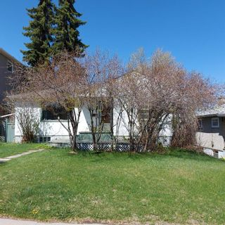 Photo 4: 208 25 Avenue NW in Calgary: Tuxedo Park Detached for sale : MLS®# A1109100