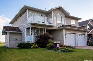 Photo 2: 30 Lakeshore Drive in Saskatchewan Landing: Residential for sale : MLS®# SK871327