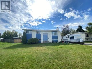 Photo 36: 1715 CYPRESS ROAD in Quesnel: House for sale : MLS®# R2617284