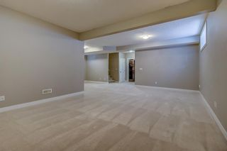 Photo 40: 150 Cranwell Green SE in Calgary: Cranston Detached for sale : MLS®# A1066623