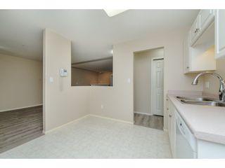 """Photo 12: 103 46693 YALE Road in Chilliwack: Chilliwack E Young-Yale Condo for sale in """"ADRIANA PLACE"""" : MLS®# R2127910"""