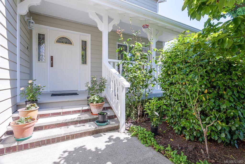 Main Photo: 50 Bradene Rd in Metchosin: Me Albert Head House for sale : MLS®# 703062