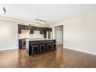 """Photo 9: 1442 MARGUERITE Street in Coquitlam: Burke Mountain Townhouse for sale in """"BELMONT"""" : MLS®# R2608706"""