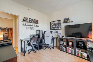 Photo 9: 2388 CAMBRIDGE Street in Vancouver: Hastings 1/2 Duplex for sale (Vancouver East)  : MLS®# R2418192