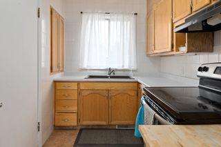 Photo 15: 10608 79 Street in Edmonton: Zone 19 House for sale : MLS®# E4246583