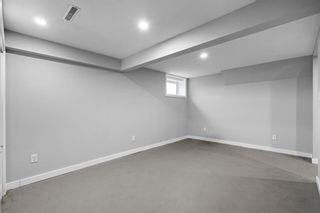 Photo 32: 509 ALEXANDER Crescent NW in Calgary: Rosedale Detached for sale : MLS®# A1091236